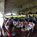 Bohol day tour 0808 (18).JPG
