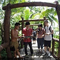 Bohol day tour 0808 (30).JPG