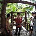 Bohol day tour 0808 (34).JPG