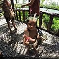Bohol day tour 0808 (40)