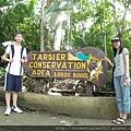 Bohol day tour 0808 (53)
