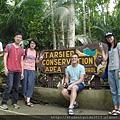 Bohol day tour 0808 (55)