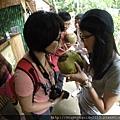 Bohol day tour 0808 (59)