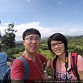 Bohol day tour 0808 (67)
