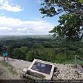 Bohol day tour 0808 (72)