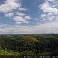 Bohol day tour 0808 (78)