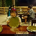 Maribago Grill 0810 (3)