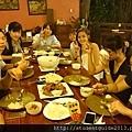 Maribago Grill 0810 (12)