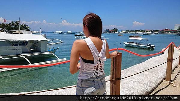 Islands T-shirt 0812 (2)