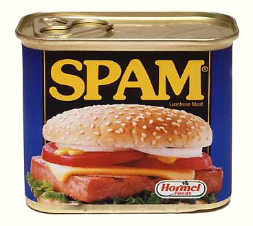 spam ham.jpg