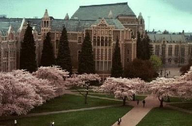 華盛頓大學3.jpg