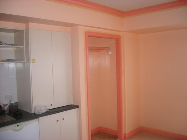 衣櫥也漆好了.jpg