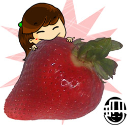 EatingStrawberry2.jpg