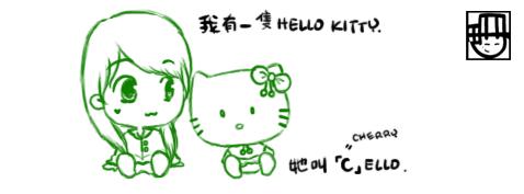 HelloKitty01.png