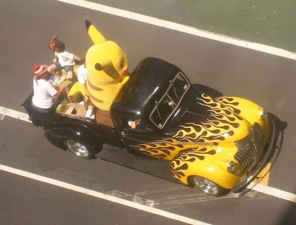 Pikachu02.jpg