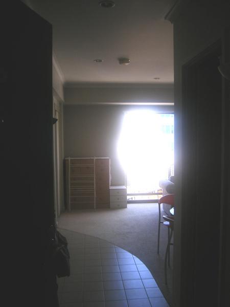 進門直直看哇勒外面也太亮.jpg