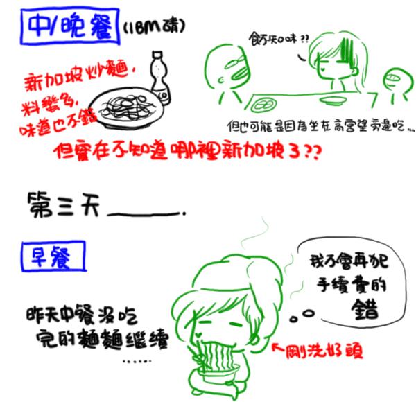 受訓之食03.png