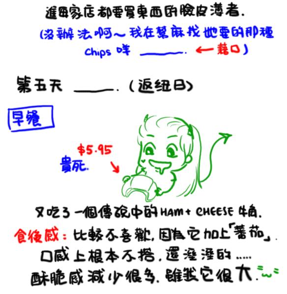 受訓之食07.png