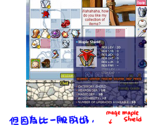 MAPLE進度10.png