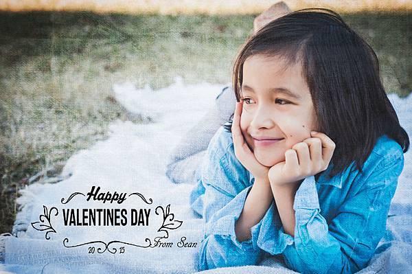 valentine card 2.jpg