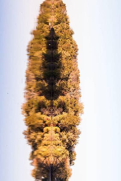 kansas river-2.jpg
