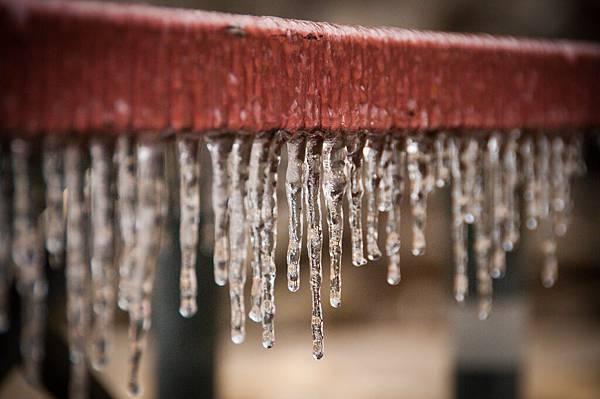 freezing rain-3.jpg