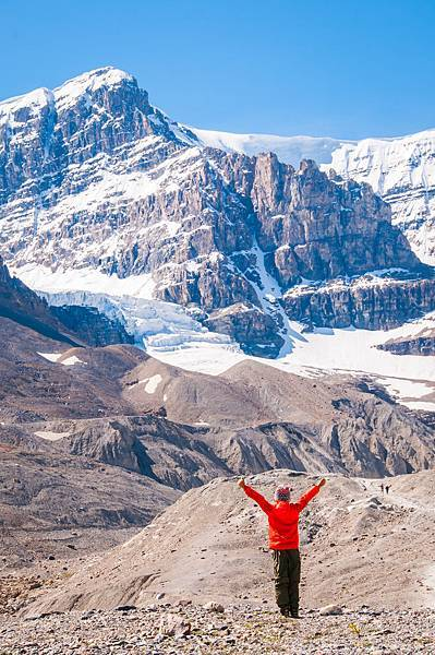 columbia icefield-47