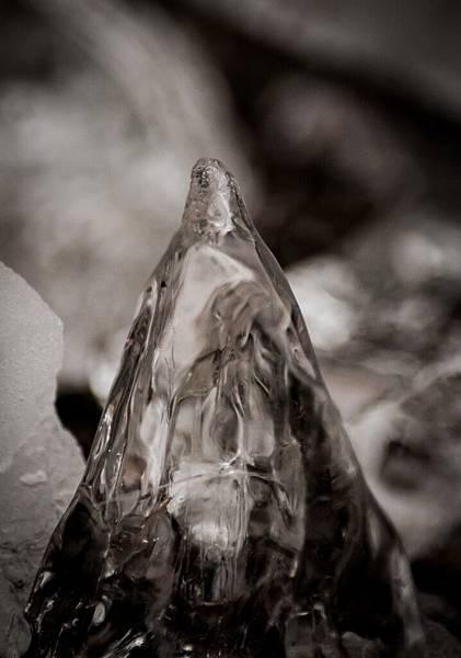 ice-4