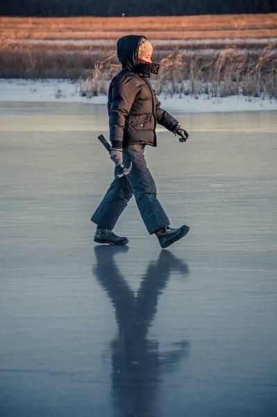 icy wetlands-17