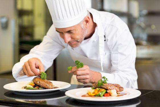 chef-resumes-1.jpg