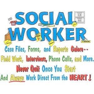 social work.jpg