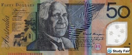澳幣50元_SF.jpg