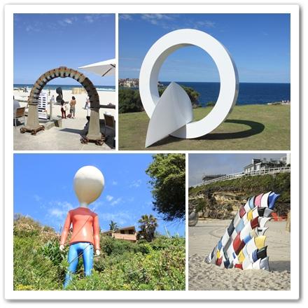 海濱雕塑展_Bondi Beach_1.jpg