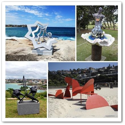 海濱雕塑展_Bondi Beach_2.jpg