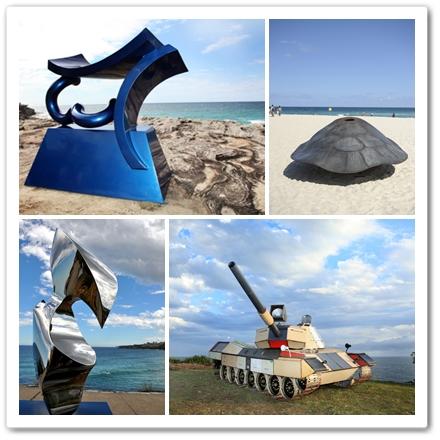 海濱雕塑展_Bondi Beach_4.jpg