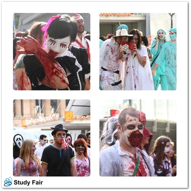 20111023_Zombie Walk_1.jpg