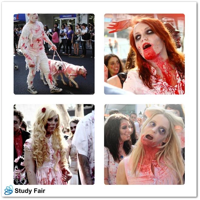 20111023_Zombie Walk_2.jpg