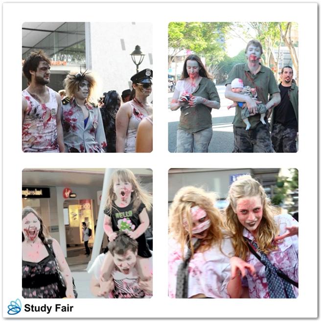 20111023_Zombie Walk_3.jpg