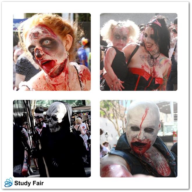 20111023_Zombie Walk_6.jpg