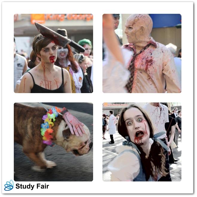 20111023_Zombie Walk_4.jpg