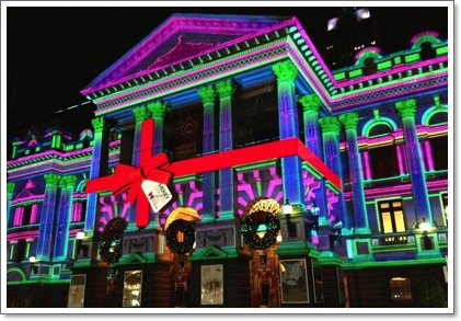 Melbourne 005