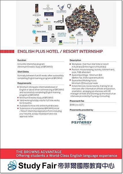 english-plus-resort-internship_頁面_2_sf_660.jpg