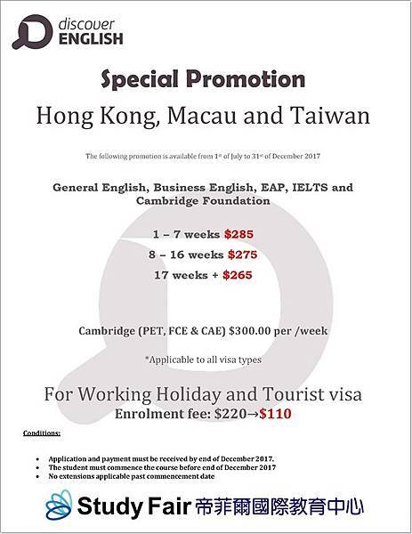 Discover English Promotion HK and Taiwan 2017 V2_sf_660