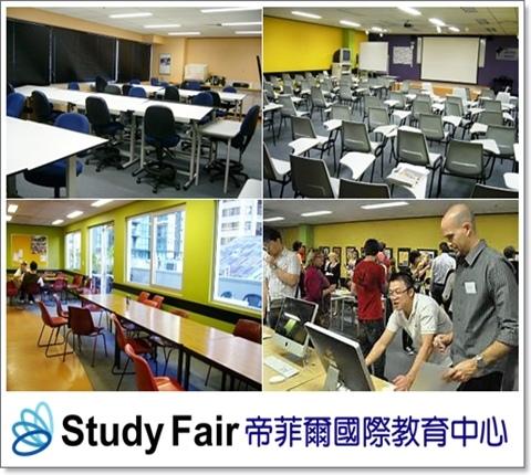 Martin College_sf_002.jpg
