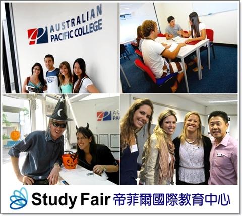 Australian Pacific College_sf_001.jpg