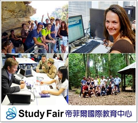Australian Pacific College_sf_002.jpg