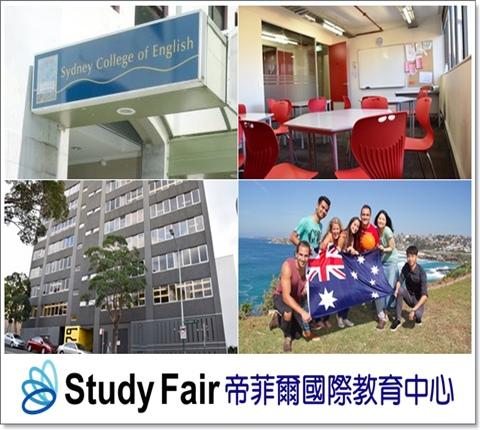Sydney College of English_sf_001.jpg