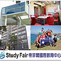 Sydney College of English_sf_001.jpg