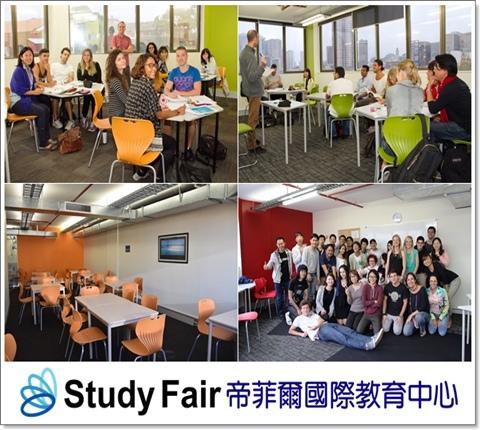 Sydney College of English_sf_002.jpg