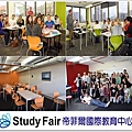 Sydney College of English_sf_002.jpg